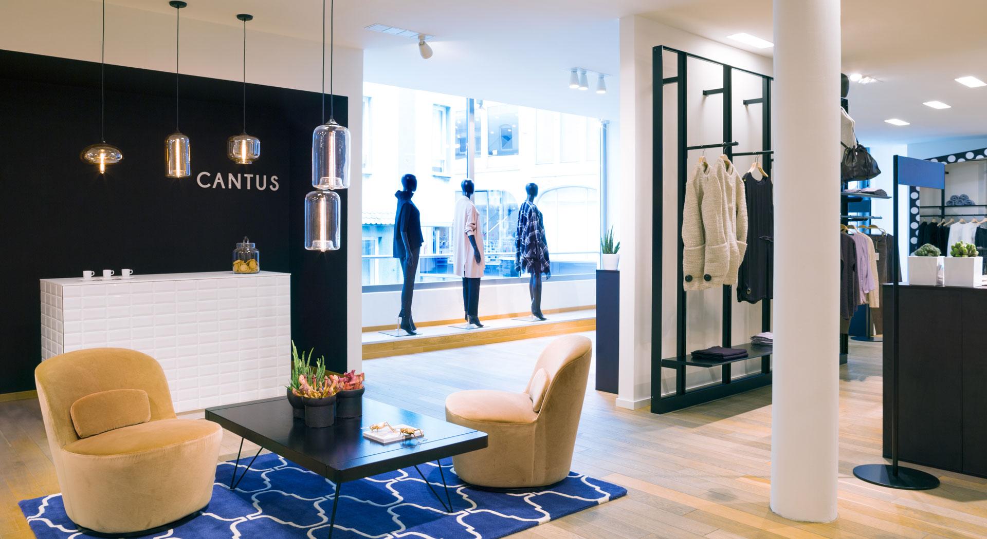 cantus-1
